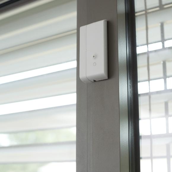 maison-connectee-alarme-4