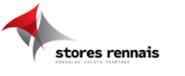 logo-stores-rennais-footer